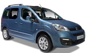 Citroën Berlingo Mini Mpv (oud model) - DirectLease.nl leasen