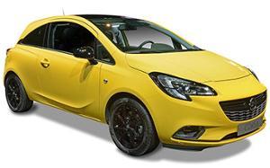 Opel Corsa - DirectLease.nl leasen