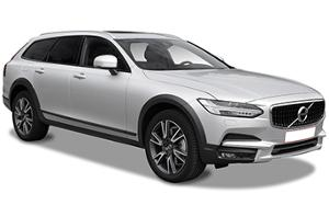 Volvo V90 Cross Country - DirectLease.nl leasen