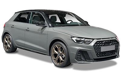 Audi A1 Sportback 25 TFSI Pro Line