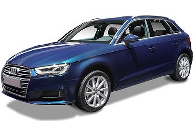 Audi A3 Sportback 1.4 TFSI e-tron S tronic Lease Edition