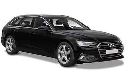 Audi A6 Avant 2.0 40 TDI Design quattro S tronic