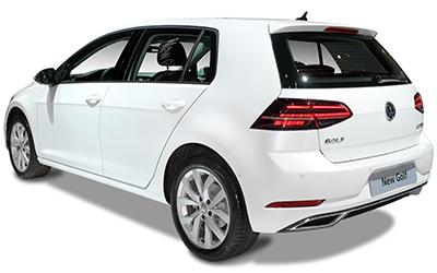 Volkswagen Golf 2 0 Tdi 135kw 7 Dsg Gtd Lease Leasen Bij Directlease