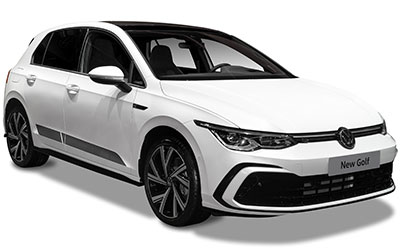 Volkswagen e-Golf (oud model) E-DITION 2020