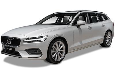Volvo V60 T4 Geartronic Momentum Pro