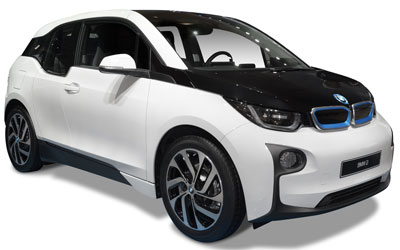 bmw i3 performance lease edition 94ah lease leasen bij directlease. Black Bedroom Furniture Sets. Home Design Ideas