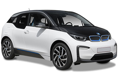 bmw i3 i3s 94ah lease leasen bij directlease. Black Bedroom Furniture Sets. Home Design Ideas