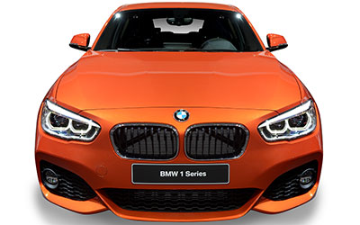 bmw 1 serie 118ia corporate lease steptronic edition lease leasen bij directlease. Black Bedroom Furniture Sets. Home Design Ideas