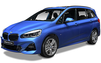 bmw 2 serie active tourer 225xe iperformance lease. Black Bedroom Furniture Sets. Home Design Ideas