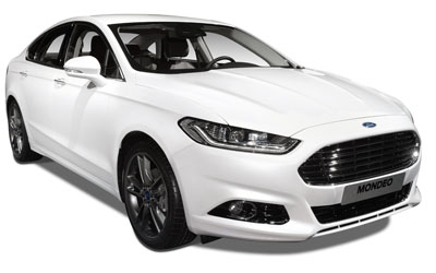 ford mondeo sedan 2 0 hybride vignale ecvt automaat lease leasen bij directlease. Black Bedroom Furniture Sets. Home Design Ideas