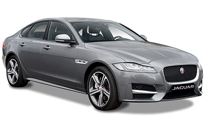 jaguar xf 163 e performance pure uitlopend lease leasen bij directlease. Black Bedroom Furniture Sets. Home Design Ideas
