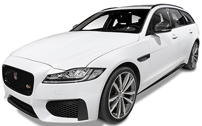 jaguar xf sportbrake 180 pure at awd uitlopend lease leasen bij directlease. Black Bedroom Furniture Sets. Home Design Ideas