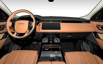 land rover range rover velar p250 2 0 awd r dynamic hse uitlopend lease leasen bij directlease. Black Bedroom Furniture Sets. Home Design Ideas