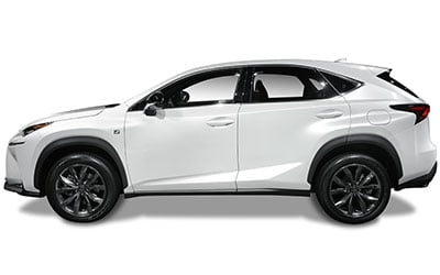 lexus nx 300h hybrid business line pro 2wd lease leasen bij directlease. Black Bedroom Furniture Sets. Home Design Ideas