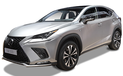 lexus nx 300h hybrid f sportline awd lease leasen bij directlease. Black Bedroom Furniture Sets. Home Design Ideas