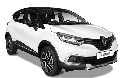 renault captur energy tce 90 intens lease leasen bij directlease. Black Bedroom Furniture Sets. Home Design Ideas