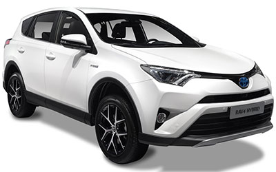 toyota rav4 2wd 2 5 hybrid black edition automaat lease leasen bij directlease. Black Bedroom Furniture Sets. Home Design Ideas